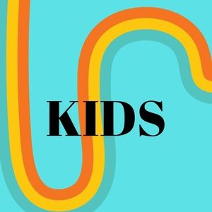 Other - Kid's Fashion